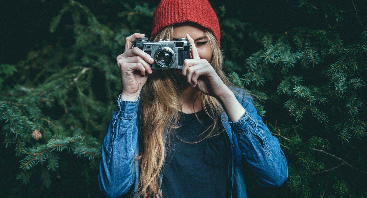 Fotografia – drogie hobby?