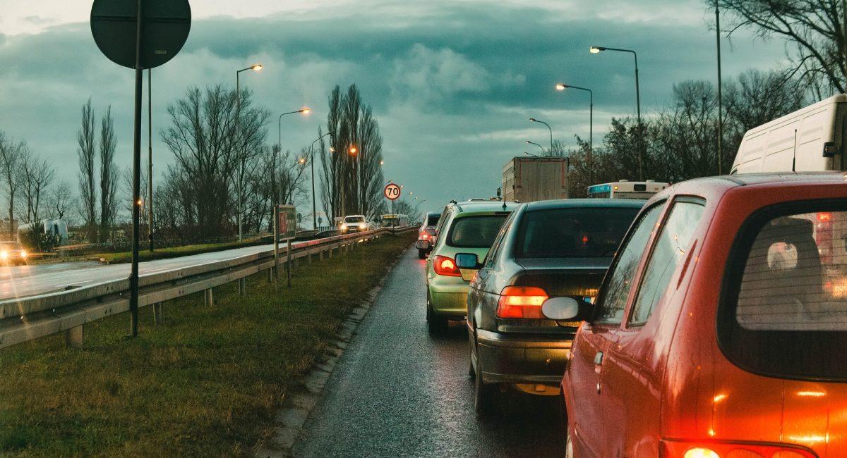Najchętniej kupowane samochody przez Polaków