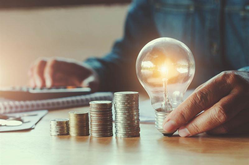 Ekspresowa chwilówka – rozwiąż kłopoty finansowe