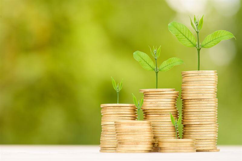 Lokaty walutowe – wszystko, co trzeba o nich wiedzieć